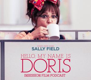Hello-Doris-Promo-585x518
